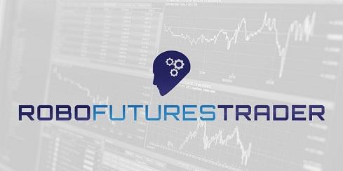 Robo Futures Trader